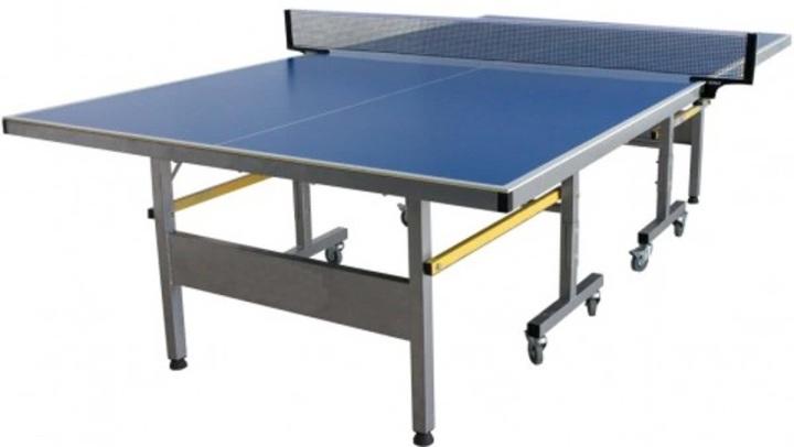 maui ping pong rental